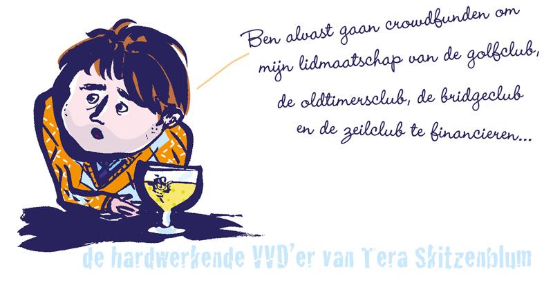 VVD'er